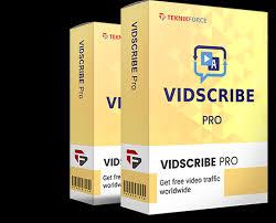 VidScribe%2BAI%2BPRO%2Bcracked%2B2020.jpg