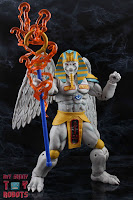 Power Rangers Lightning Collection King Sphinx 29