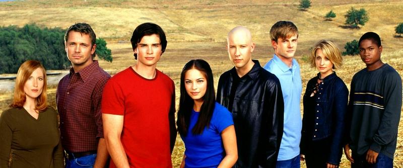 Smallville JPG