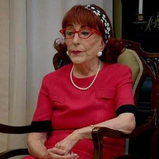 Ünlü tiyatro sanatçısı Gönül Ülkü Özcan hayatını kaybetti