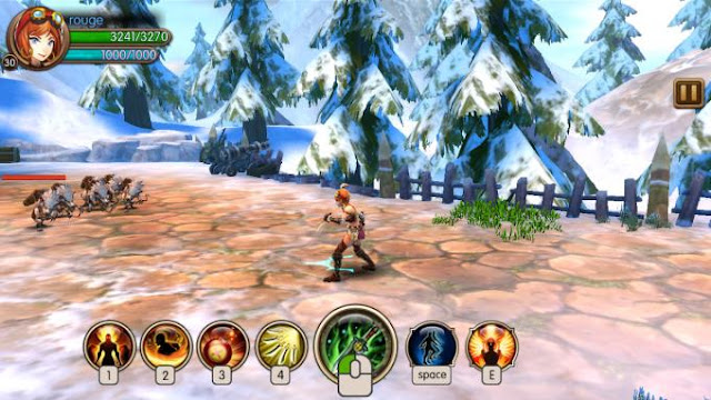 Sword and Adventurer Free Download PC Game Cracked in Direct Link and Torrent. Sword and Adventurer – Monsters are threatening the peace of the town.The demons who plot to conquer the world are hiding in the tower.Is the girl with the magic sword an enemy or…