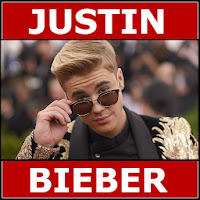 Justin Bieber SONGS OFFLINE ( 40 SONGS ) Apk Download