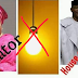 WHAT A SHAME !! See The Ekiti Local Government With A Senator & Rep Member Celebrating 7years Of Total Darkness