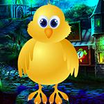 Play  Games4King - G4K Solitud…