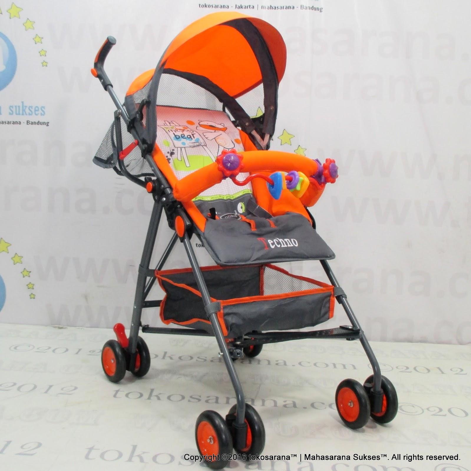 swing chair mudah girls bean bag chairs tokosaranajakarta jatinegara kereta bayi pliko pk107n