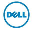 Dell Walk in Drive 2017 Technical Support Associate