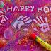 {(*ADVANCE*)} हैप्पी होली शायरी | होली मेसेजस | होली की शुभकामनाये हिंदी में 2018 | Happy Holi Shayari Messages images in Hindi