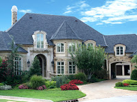4 Kiat Mewujudkan Country House (Rumah Bergaya Country)