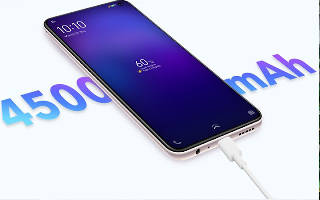 vivo-v17-battery