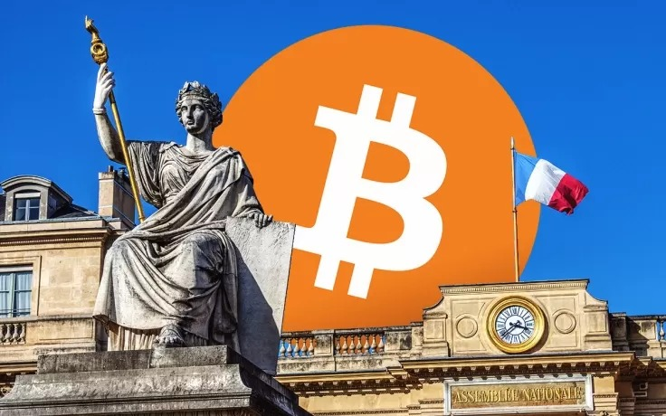 francia-bitcoin