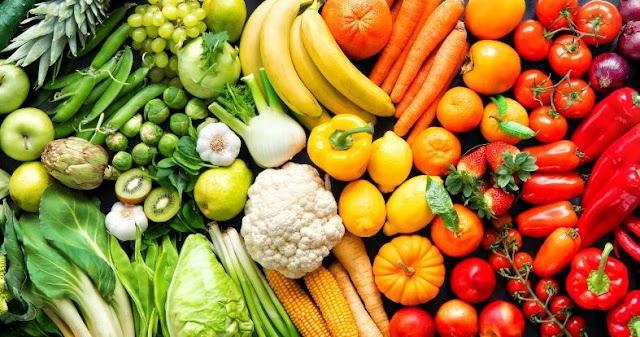 Dicas e receitas para evitar desperdício de alimentos