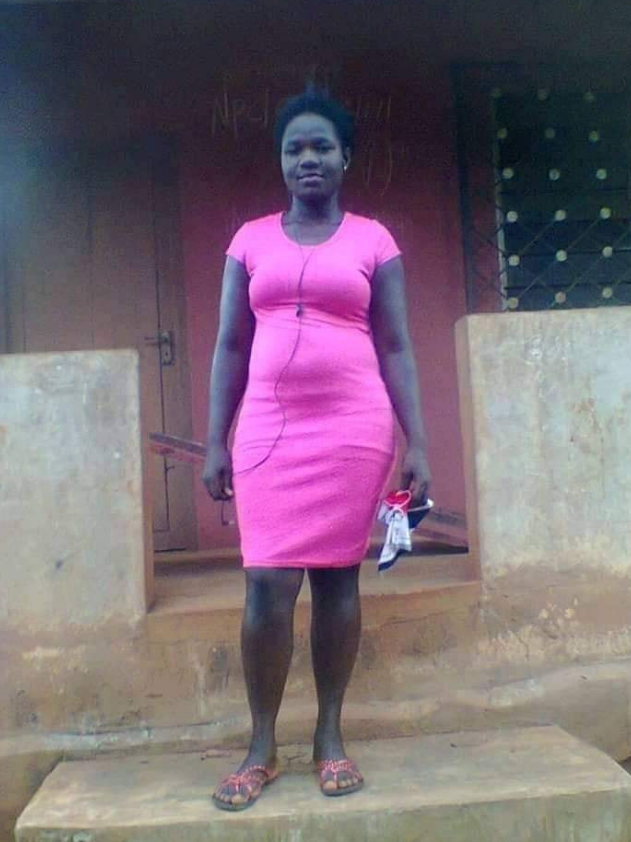 Heartbreaking! Missing Lady Found Dead With Stab Wounds And Her Public Hair Shaved Off In Nsukka