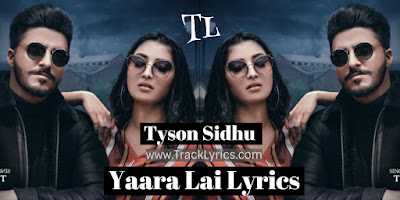 yaara-lai-lyrics