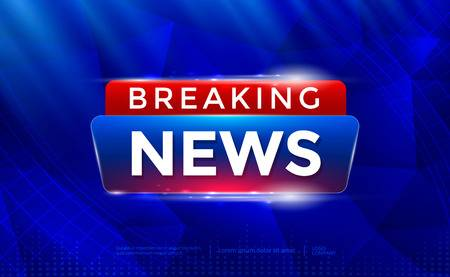 BREAKING: FG obtains fresh court order to stop planned labour strike