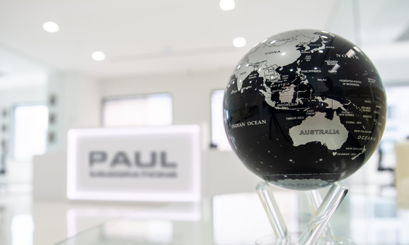 Paul Immigrations Reviews: Your Help In Becoming A Singapore PR