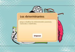 http://www.primaria.librosvivos.net/archivosCMS/3/3/16/usuarios/103294/9/5EP_Len_ud7_determinantes/frame_prim.swf