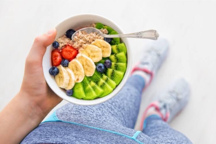 cara-menurunkan-berat-badan-tanpa-olahraga
