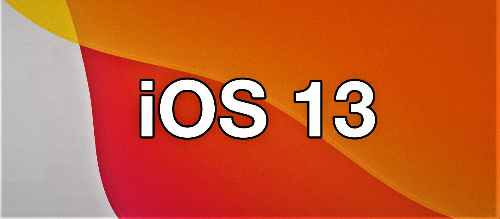 How to Download and Install iOS 13 Beta
