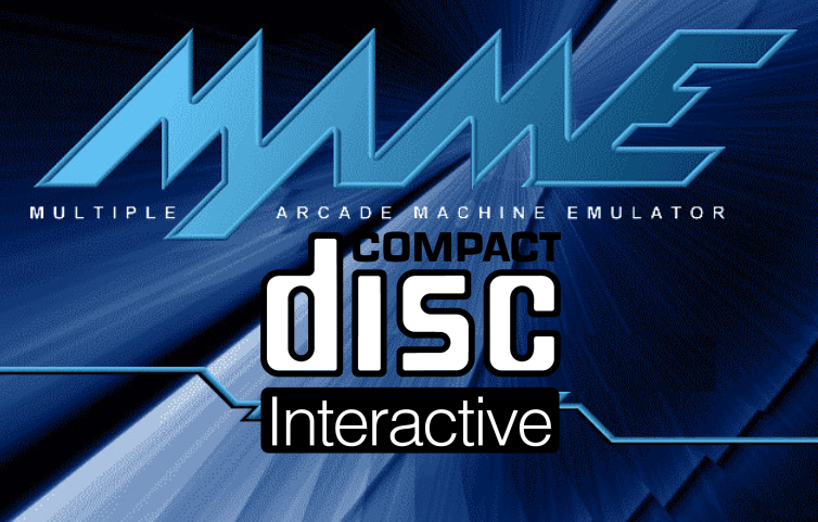 Tutorial: How to set up the MAME CD-i Emulator? And which CD