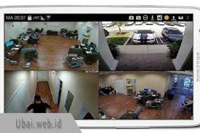 VideoViewer