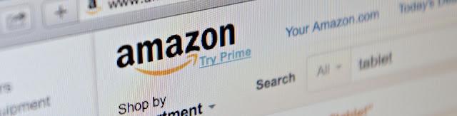 Amazon, ebooks, el club de los libros perdidos, libro recomenado, Libros juveniles, descuento, IVA, Unión Europea, España, libros baratos