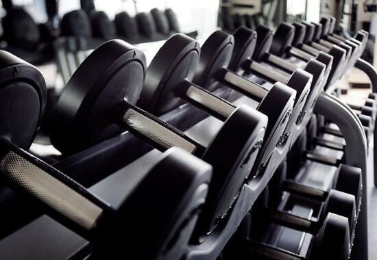 Bodybuilding equipment for the home - About News