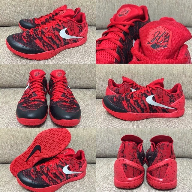 3fb70bfc5eb7 Nike Hyperchase