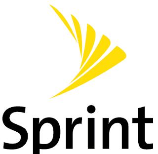 Sprint senior plan