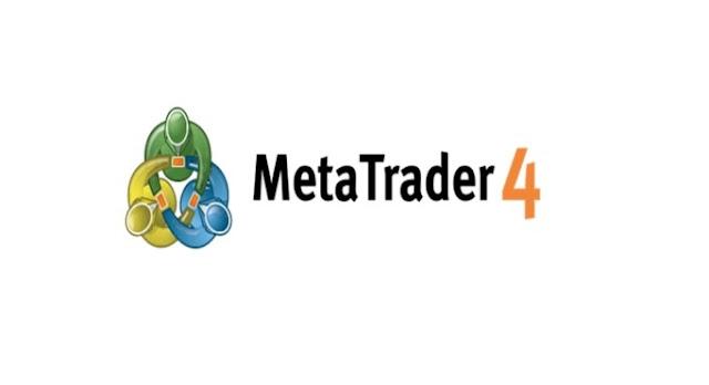 Cara Menambah Indikator di MetaTrader 4 Android Seperti Indikator RSI dan MA