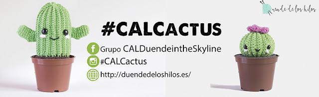 http://duendedeloshilos.es/cal-cactus-patron-cactus-amigurumi-gratis/