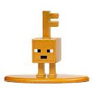Minecraft Key Golem Nano Metalfigs 20-Pack Figure
