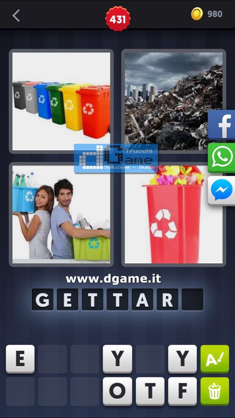 4 immagini 1 parola soluzione livello 431 432 433 434 435 for 4 immagini 1 parola fotografi