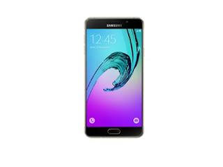 Samsung Galaxy A7 (2016) SM-A710F Firmware Download
