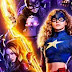 Stargirl Season 2 Episode 1 Hindi Dubbed Leaked By Filmyzilla, Filmywap and Tamilrockers