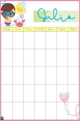 bonita-agenda-maestra-imprimir-pdf