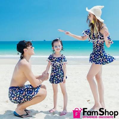 Dia chi ban bikini gia re tai Hang Bai