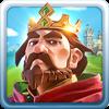 icon empire four kingdom