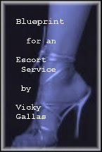 Blueprint for an Escort Service