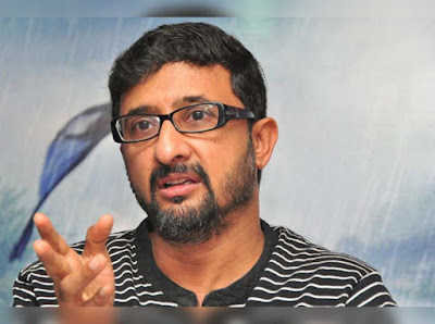 Director-Teja-on-About-His-Upcoming-Films-Andhra-Talkies