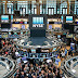 """Market makers fears coronavirus """"bulls vs bears"""""""