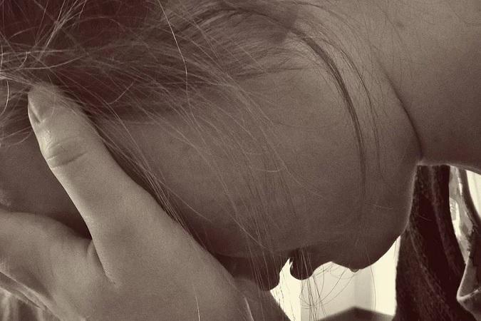 Prevenir y detectar el bullying escolar