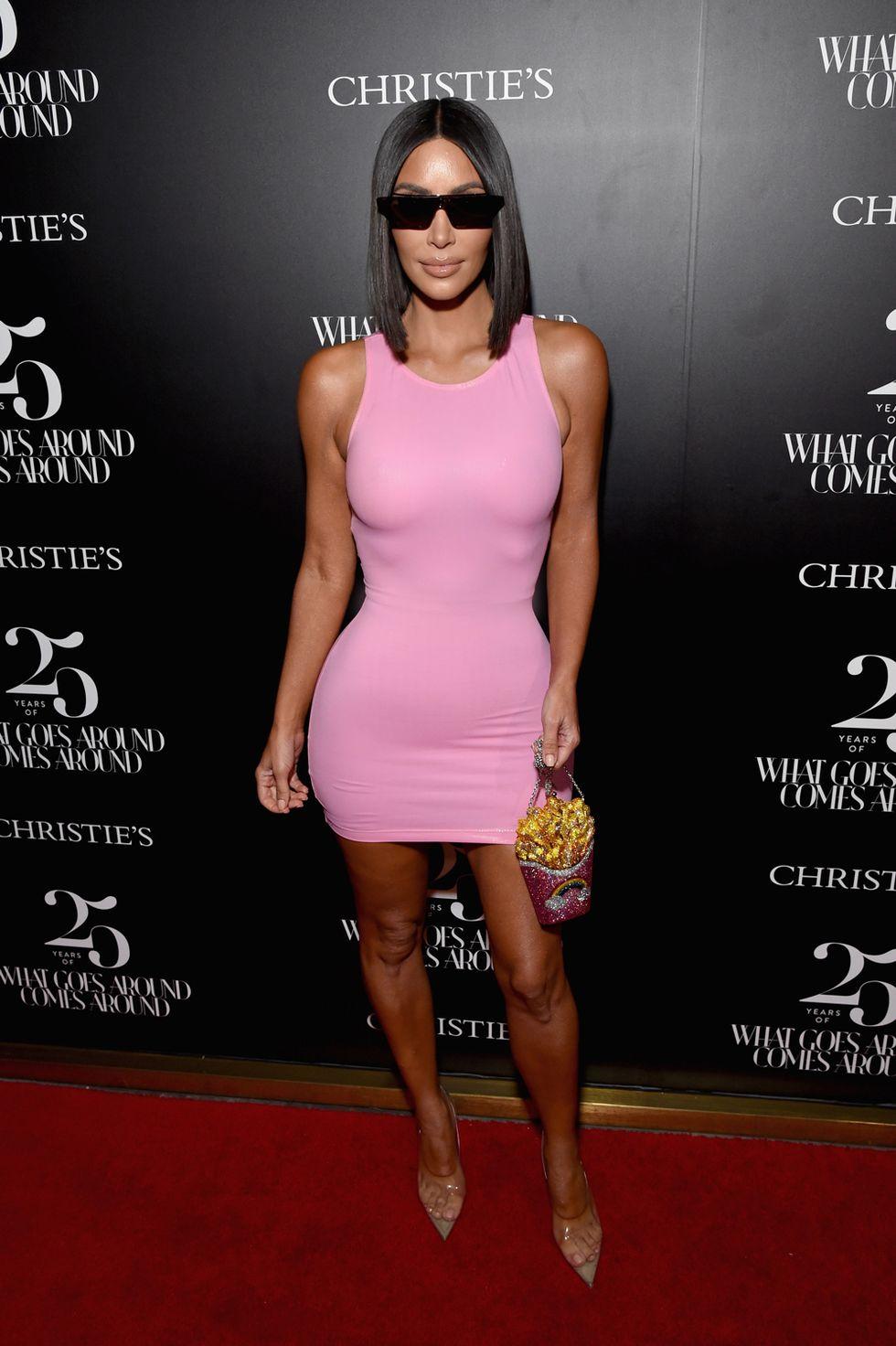 kim kardashian pink dress, CLOTHING, kim kardashian tight dress, where to buy kim kardashian dresses, kim kardashian outfits, kim kardashian new fashion style, kim kardashian style dresses for sale,