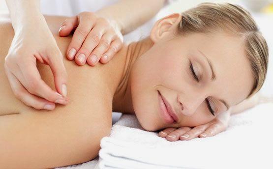 este posibil să se vindece acupunctura în varios)