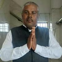 bachnu-mandal-condemn-tyagi-statement