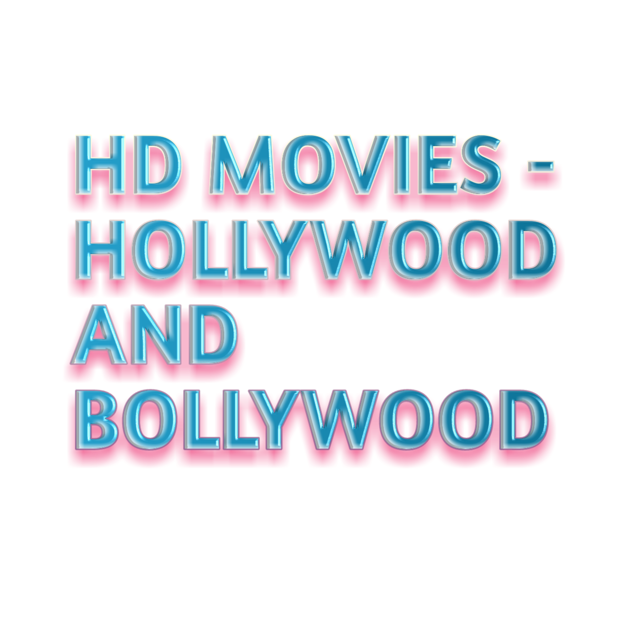 download latest bollywood movies in hd mp4