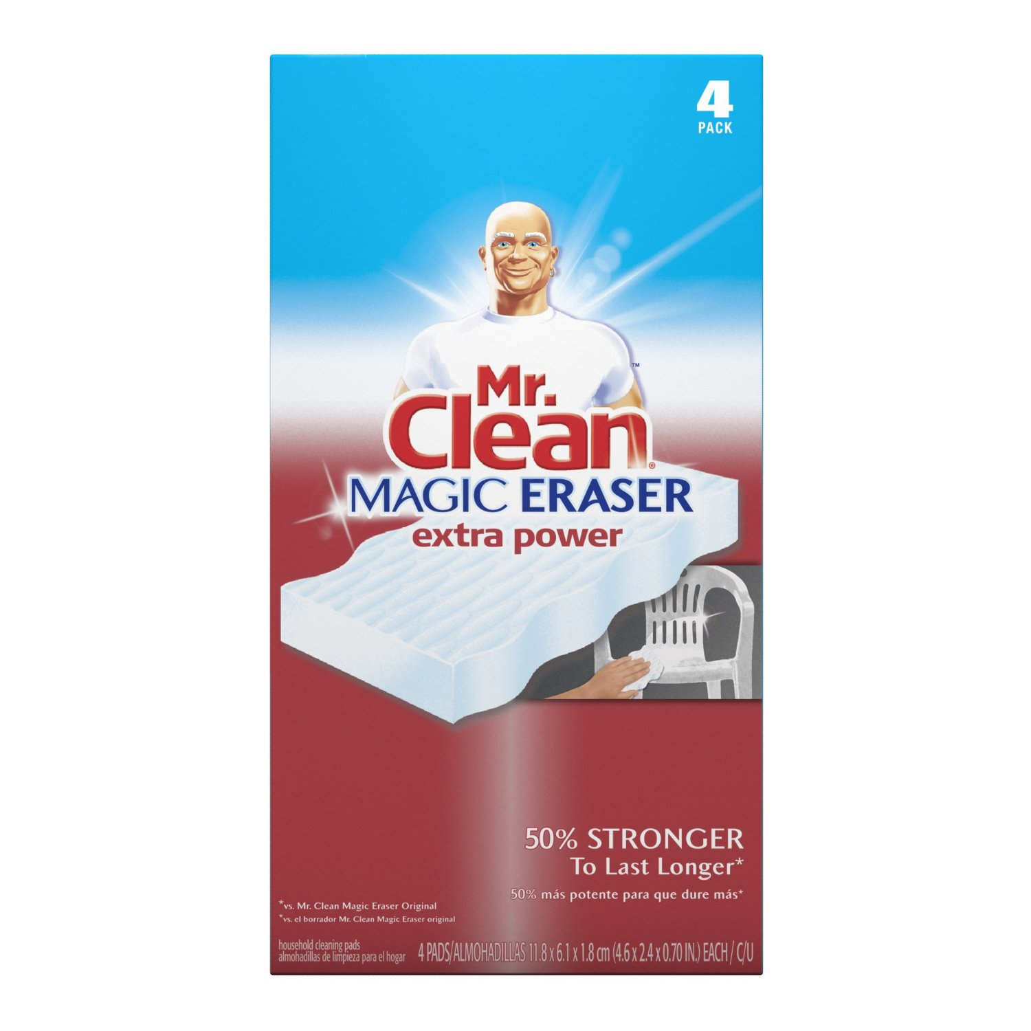 photo about Mr Clean Coupons Printable titled Mr refreshing magic eraser coupon 2018 - Sushi offers san diego