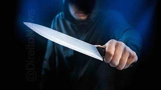 juiza manda soltar homem matado esposa