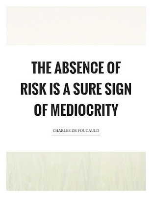 Mediocrity Quotes