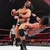 Cobertura: WWE RAW 18/03/19 - Can Drew McIntyre beat the Kingslayer?