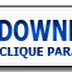 Need For Speed Payback (PC) Em PT-BR + DLCs | Torrent